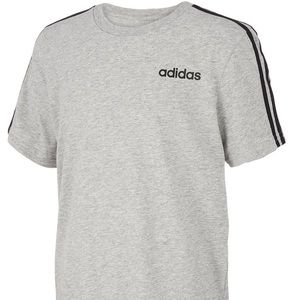 Brand new Adidas Athletic Tee